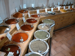 Israel-spices-2