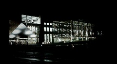 Helsingor-library-night