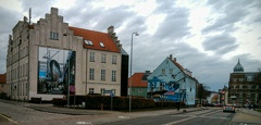 Helsingor-painted-walls