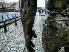 Helsingor-walking-hands-1