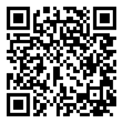 a-QR-code-to-Nachman-Chani-photos